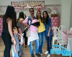 Recreacionistas Babyshower3