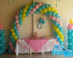 Recreacionistas Babyshower4